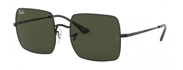 Ray-Ban RB1971 9148/31 Square