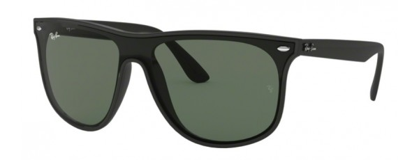Ray-Ban RB4447N 601S/71