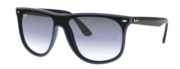 Ray-Ban RB4447N 6417/0S