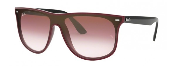 Ray-Ban RB4447N 6418/0T