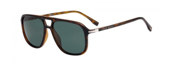Hugo Boss 1042/S 086QT