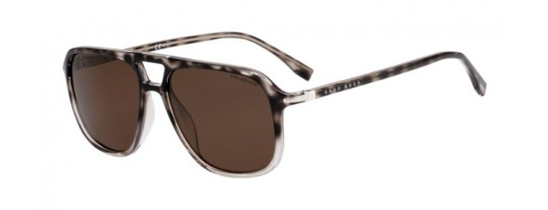 Hugo Boss 1042/S ACISP...
