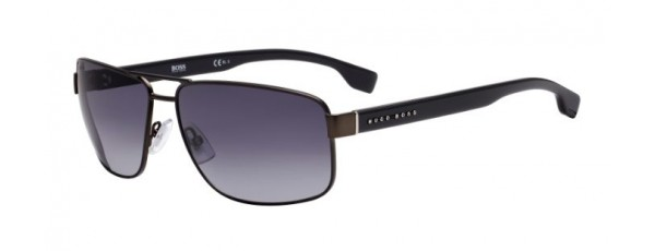 Hugo Boss 1035/S RIW9O