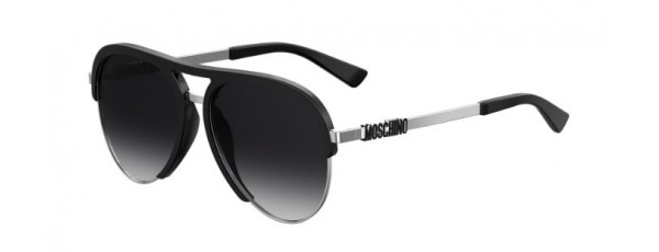 Moschino MOS041/S BSC9O