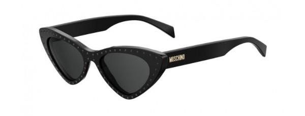 Moschino MOS006/S 2M2IR