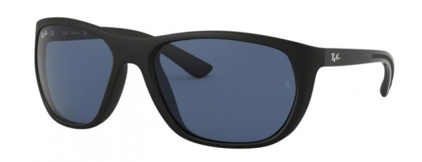 Ray-Ban RB4307 601S/80