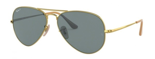 Ray-Ban RB3689 9064/S2...