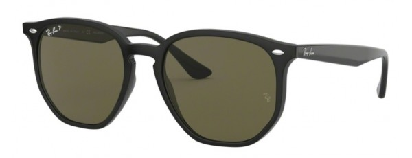 Ray-Ban RB4306 601/9A...