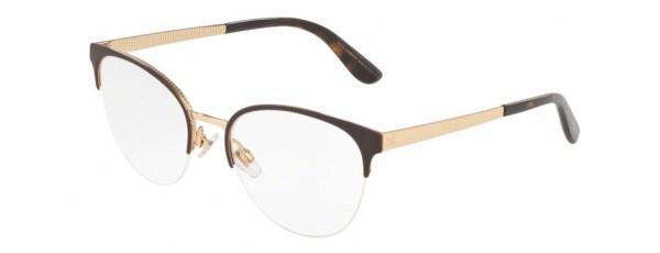 Dolce & Gabbana DG1311 1320
