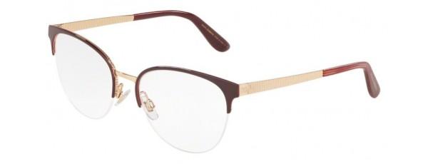 Dolce & Gabbana DG1311 1333
