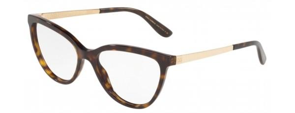 Dolce & Gabbana DG3315 502
