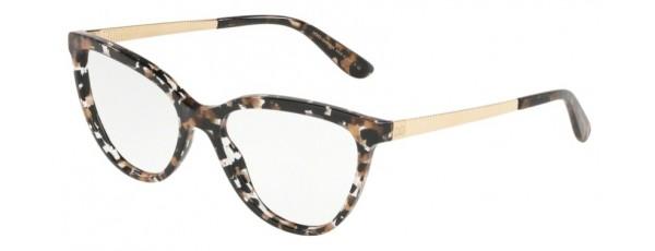 Dolce & Gabbana DG3315 911