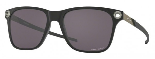 Oakley OO9451-01 Apparition