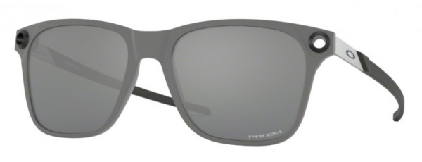 Oakley OO9451-02 Apparition