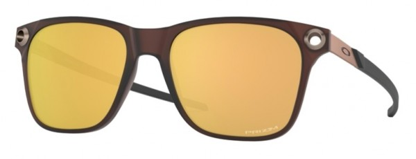 Oakley OO9451-04 Apparition