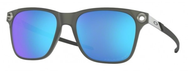Oakley OO9451-06 Apparition...