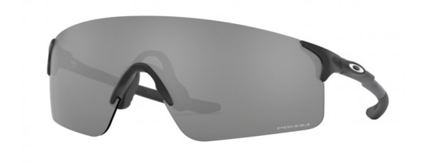 Oakley OO9454-01 Evzero Blades