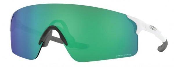 Oakley OO9454-04 Evzero Blades