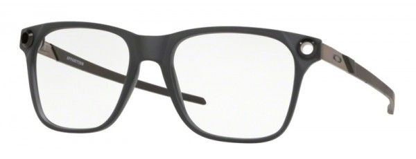 Oakley OX8152-02 Apparition