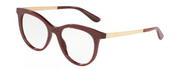 Dolce & Gabbana DG3316 3219