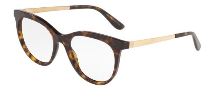 Dolce & Gabbana DG3316 502