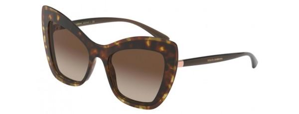 Dolce & Gabbana DG4364 502/13