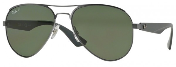 Ray-Ban RB3523 029/9A...