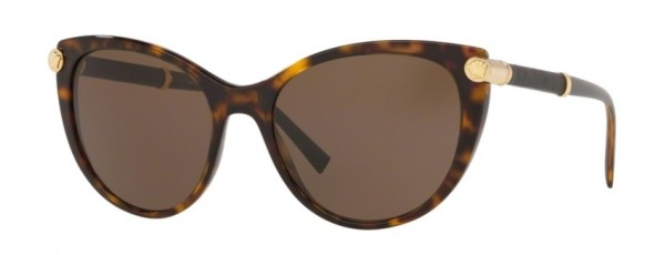 Versace VE4364Q 108/73 V-Rock
