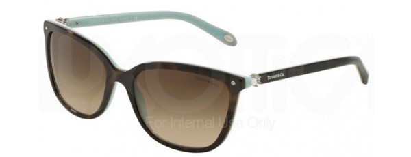 Tiffany & Co TF4105HB 81343B