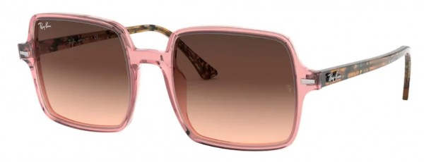 Ray-Ban RB1973 1282A5...