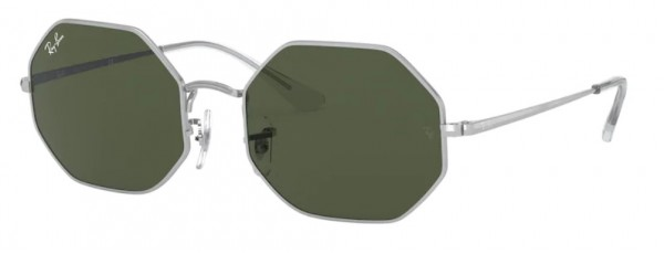 Ray-Ban RB1972 914931 Octagon