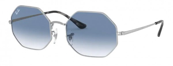 Ray-Ban RB1972 91493F Octagon