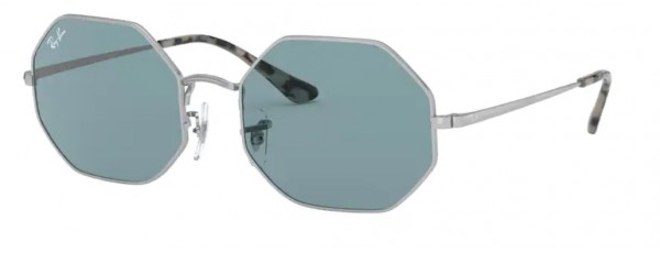 Ray-Ban RB1972 919756 Octagon