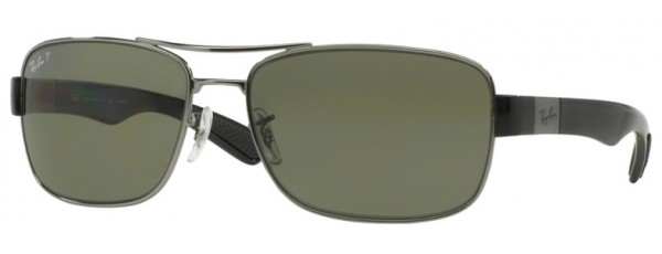 Ray-Ban RB3522 004/9A...