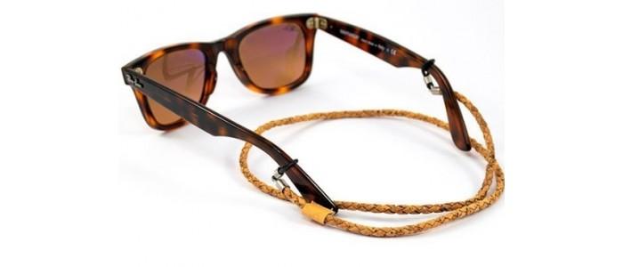 Cordón gafa mod. Ischia