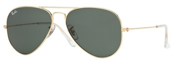 Ray-Ban RB3025 L0205...