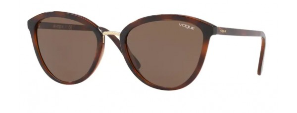 Vogue VO5270S 238673