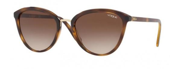 Vogue VO5270S W65613