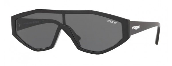Vogue VO5284S W44/87 Highline
