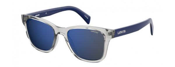 Levi's LV1002/S 09VXT