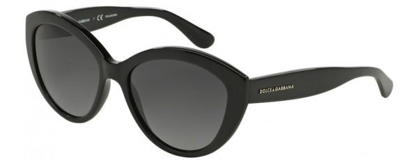 Dolce & Gabbana DG4239...