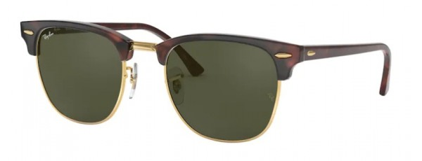 Ray-Ban RB3016 W0366...