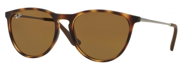 Ray-Ban RJ9060S 7006/73 Junior