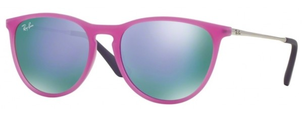 Ray-Ban RJ9060S 7008/4V Junior