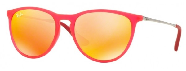 Ray-Ban RJ9060S 7009/6Q Junior