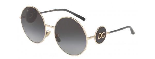 Dolce & Gabbana DG2205 488/8G