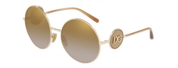 Dolce & Gabbana DG2205 488/6E