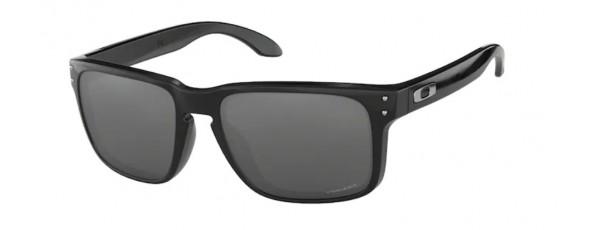 Oakley OO9102-E1 Holbrook