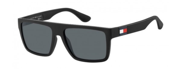 Tommy Hilfiger TH 1605/S 003IR