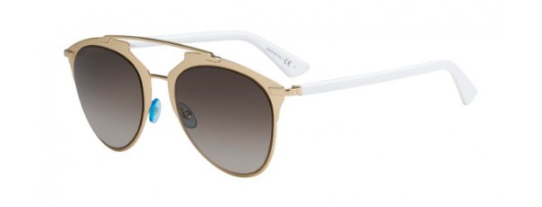 Dior DiorReflected 31UHA